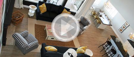 interior-designers-play