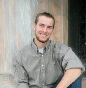 Unique Deliveries Employee Spotlight on Brandon Petterssen